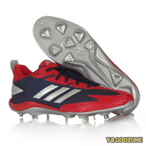 [ADIDAS] DB3445 NVRD adizero Stabile Low HL 무료배송